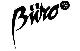 buro 247