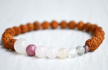 ZASU Woman bracelet