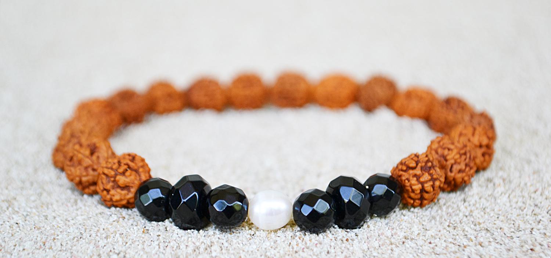 ZASU Fearless Wise Bracelet