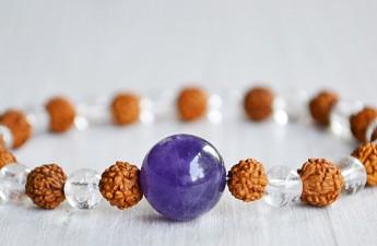 ZASU Spiritual Awakening bracelet