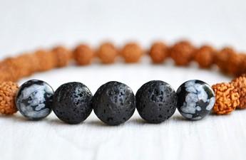 ZASU protection bracelet