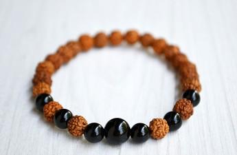 ZASU elegancy bracelet