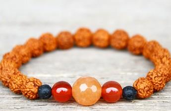 naranđasta2