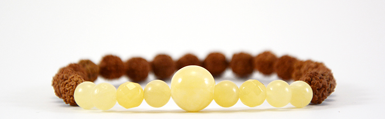 žuto2