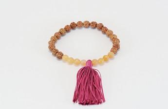 ZASU La Vita e Bella bracelet