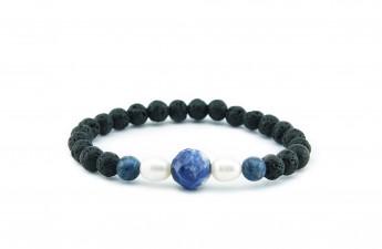 Pearl  Goddess - Achievement bracelet