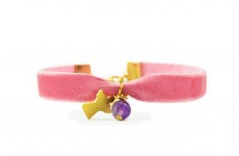 andeo-narukvica-roza