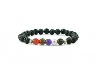 ZASU New Year bracelet