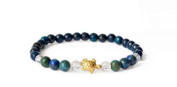 zasu-nakit-kristali-narukvice-ahat-kornjača-gorski