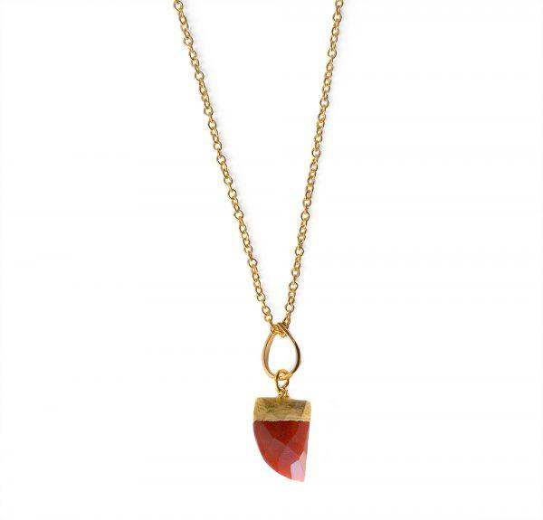 zasu-nakit-kristali-ogrlica-zlato-oniks-creveni