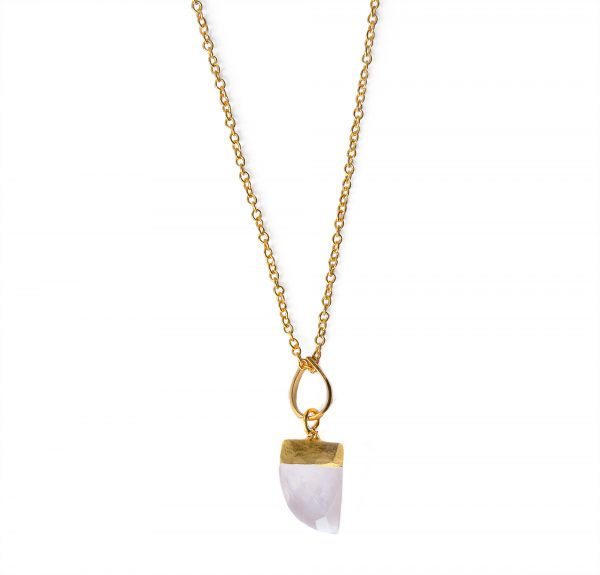 zasu-nakit-kristali-ogrlica-zlato-oniks-kvarc