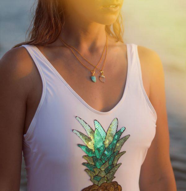 zasu-nakit-kristali-oniks-mala-rudraksha-howlite-gold-tassel-HORN-NACKLACE-petra-cutuk-ananas-summer