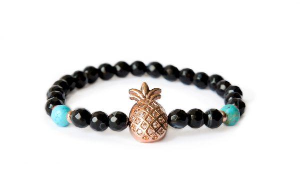 zasu-nakit-kristali-narukvice-oniks-ananas