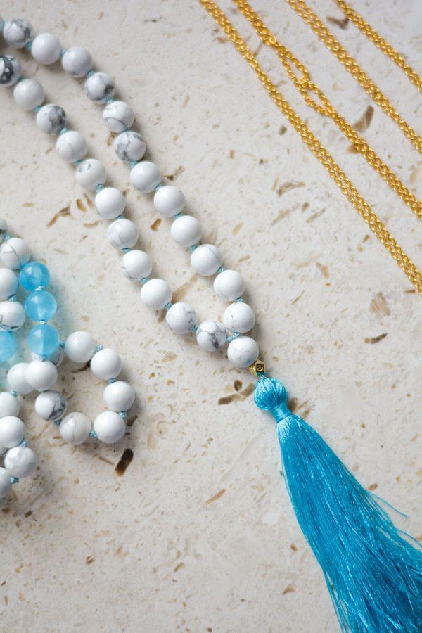 zasu-nakit-kristali-oniks-mala-amazonit-horn-necklace-tassel-lava-narukvice-mala-beads
