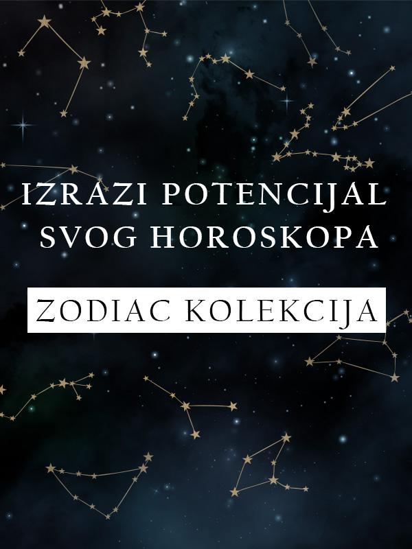 Zodiac Kolekcija