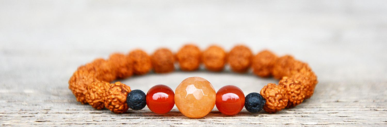 naranđasta1