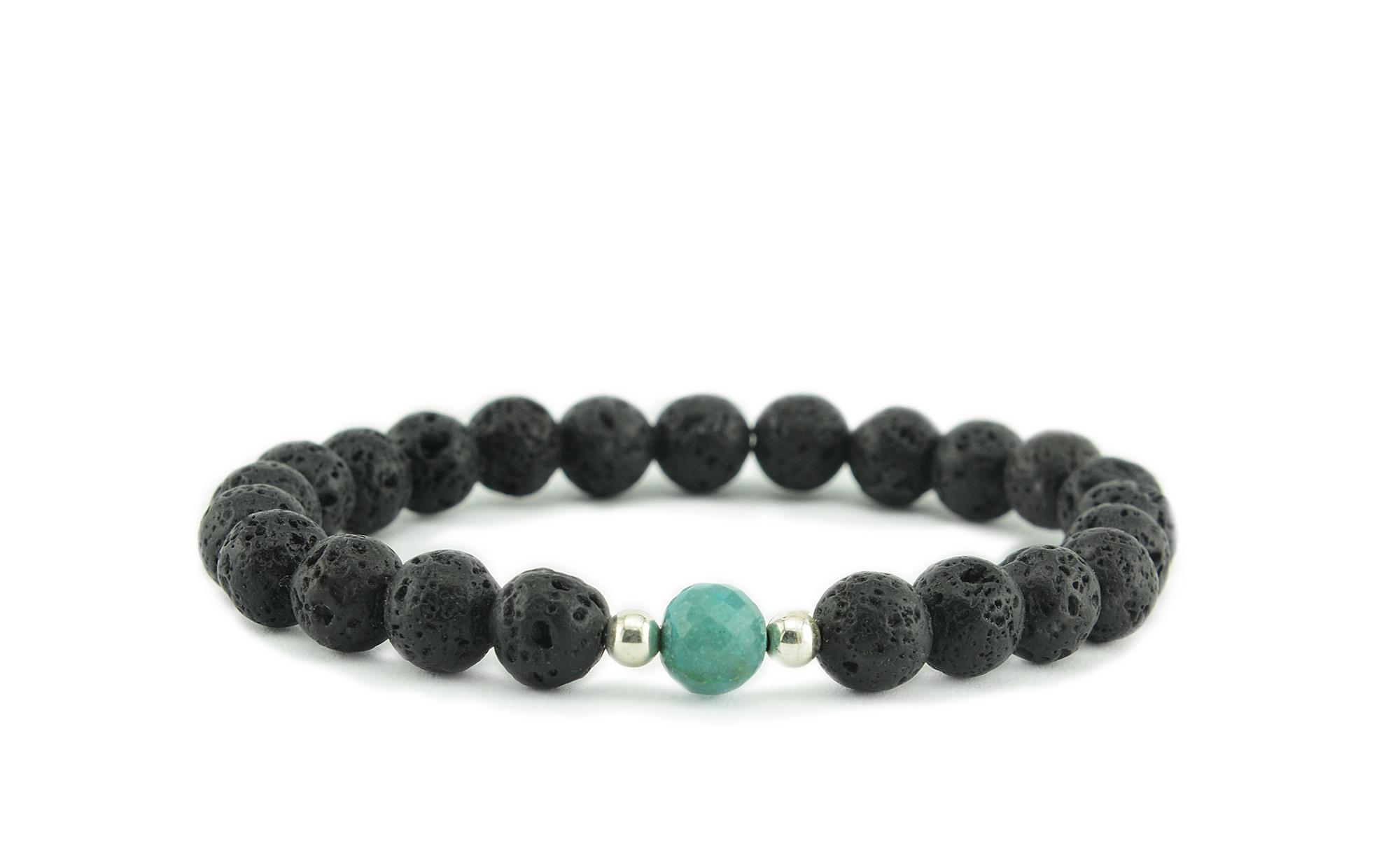 ZASU Expression bracelet