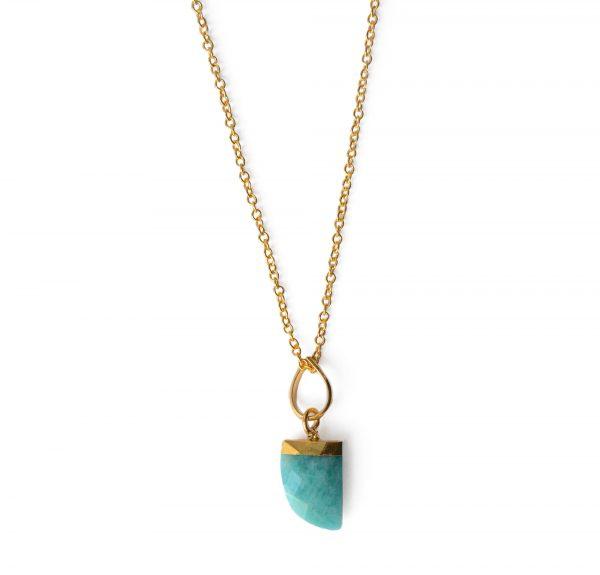 zasu-nakit-kristali-ogrlica-zlato