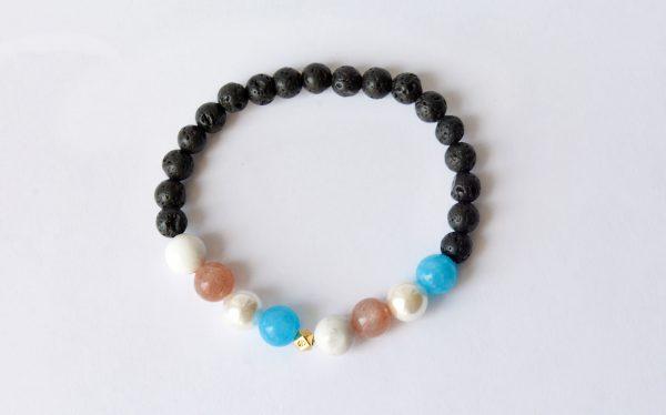 zasu-nakit-kristali-narukvice-lava-biser-sunstone
