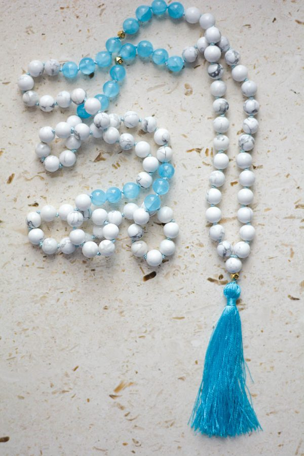 zasu-nakit-kristali-oniks-mala-amazonit-horn-necklace-tassel-lava-narukvice-mala-beads-howlite