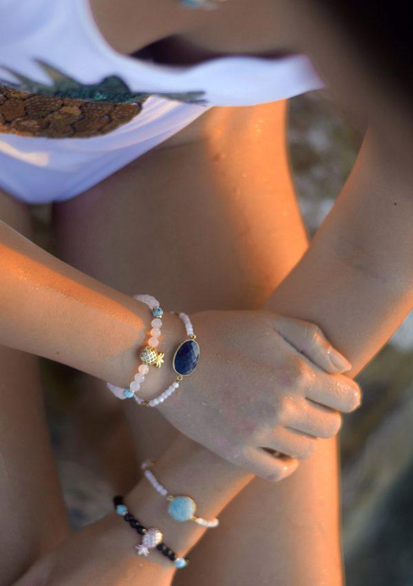 zasu-nakit-kristali-oniks-mala-rudraksha-howlite-gold-tassel-HORN-NACKLACE-ANANAS-tirkiz-gold-luxury