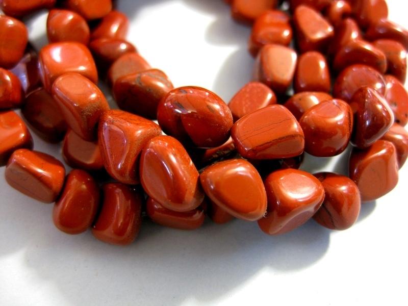 crveni-jaspis